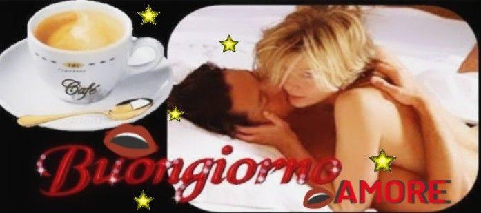 immagini-buongiorno-amore-mio_03