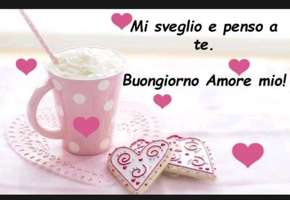 immagini-buongiorno-amore-mio_09