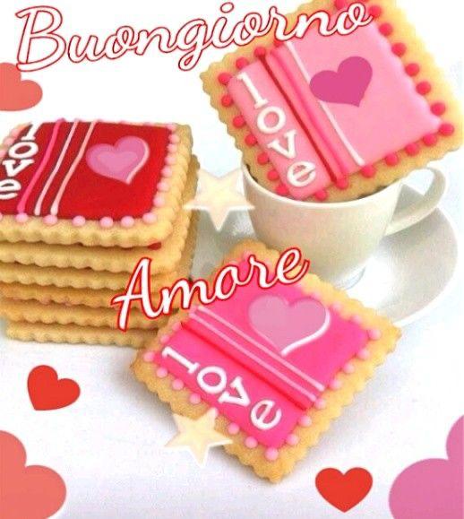 immagini-buongiorno-amore-mio_13