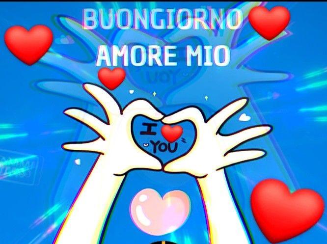 immagini-buongiorno-amore-mio_15