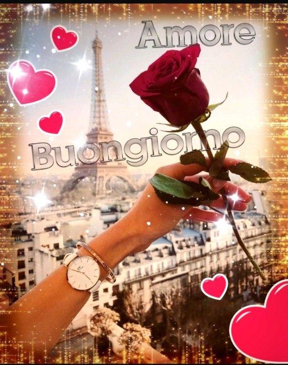 immagini-buongiorno-amore-mio_17