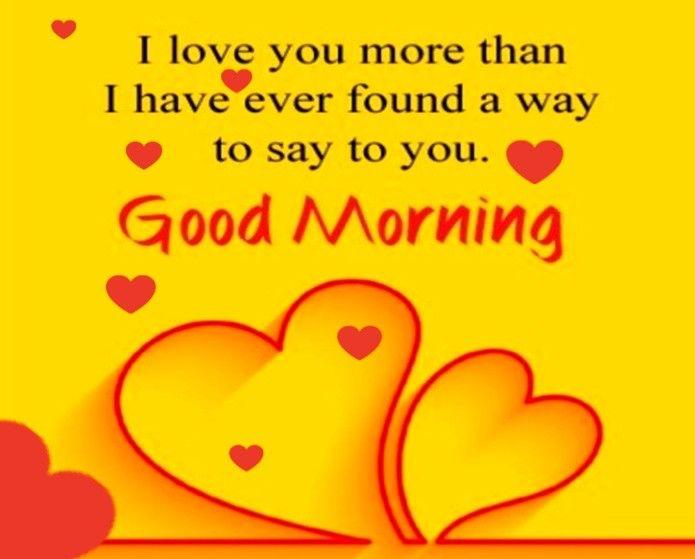 immagini-buongiorno-amore-mio_21