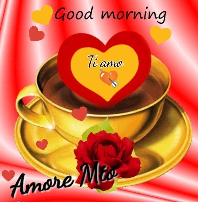immagini-buongiorno-amore-mio_23