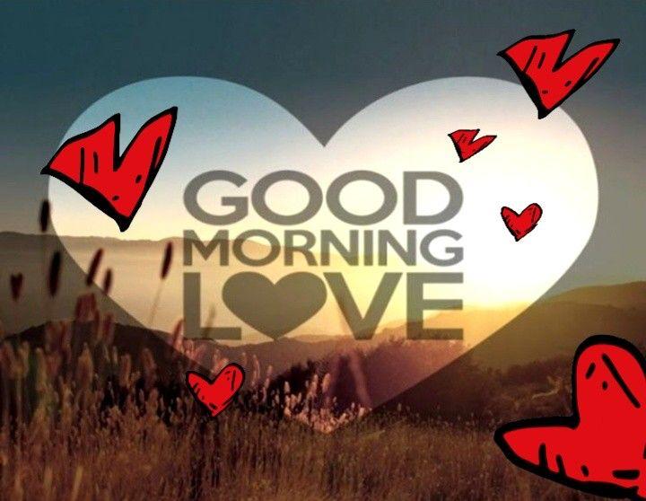 immagini-buongiorno-amore-mio_25