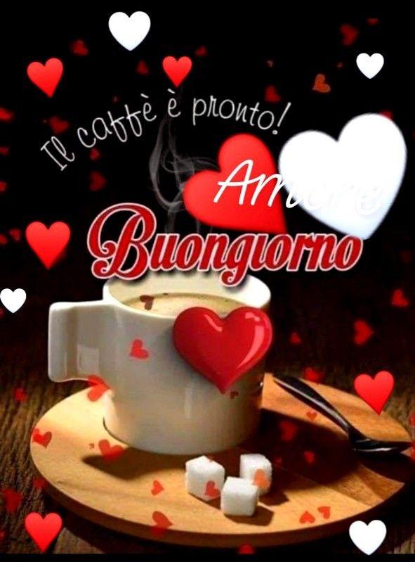 immagini-buongiorno-amore-mio_27