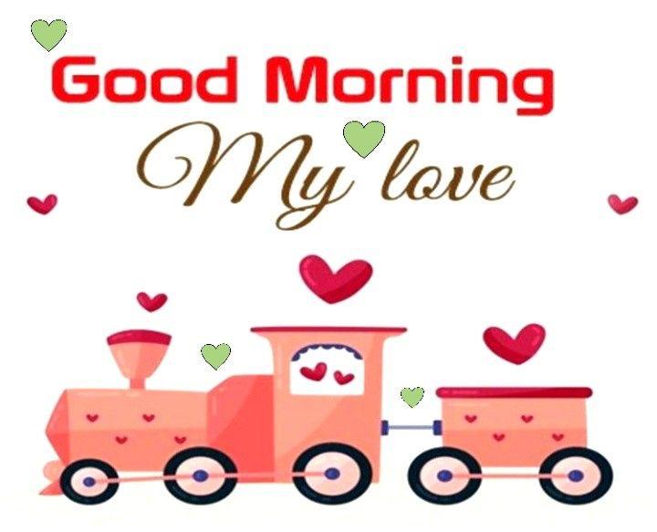 immagini-buongiorno-amore-mio_30