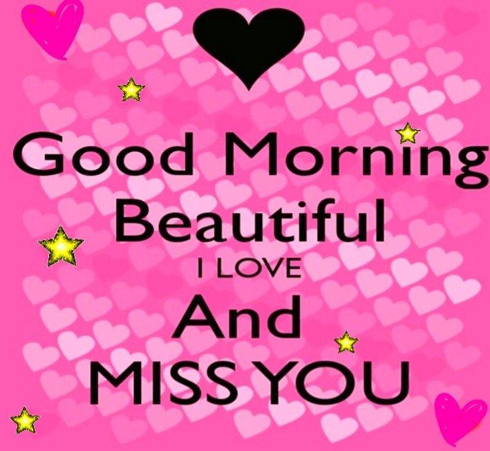 immagini-buongiorno-amore-mio_32
