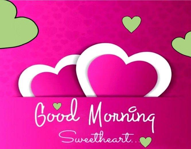 immagini-buongiorno-amore-mio_34