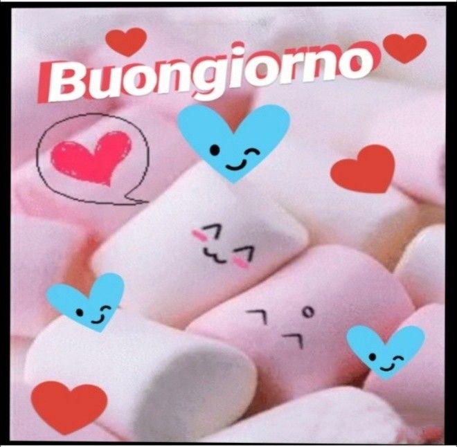 immagini-buongiorno-amore-mio_35