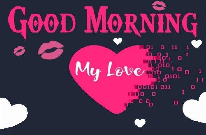 immagini-buongiorno-amore-mio_36