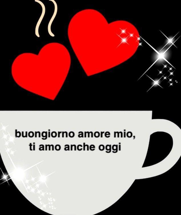 immagini-buongiorno-amore-mio_40