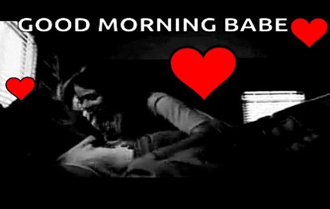 immagini-buongiorno-amore-mio_41