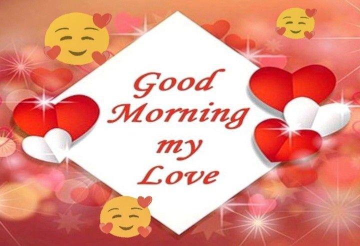 immagini-buongiorno-amore-mio_45
