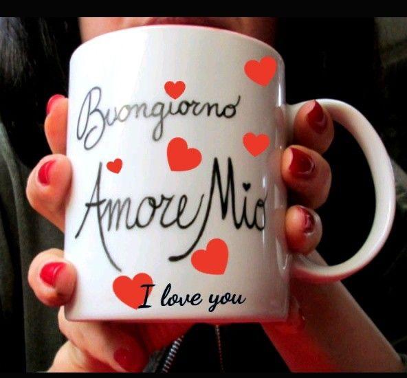 immagini-buongiorno-amore-mio_47
