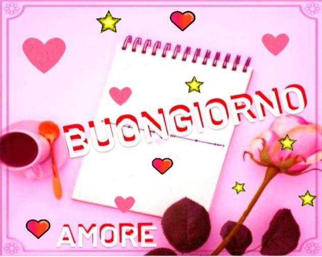immagini-buongiorno-amore-mio_48