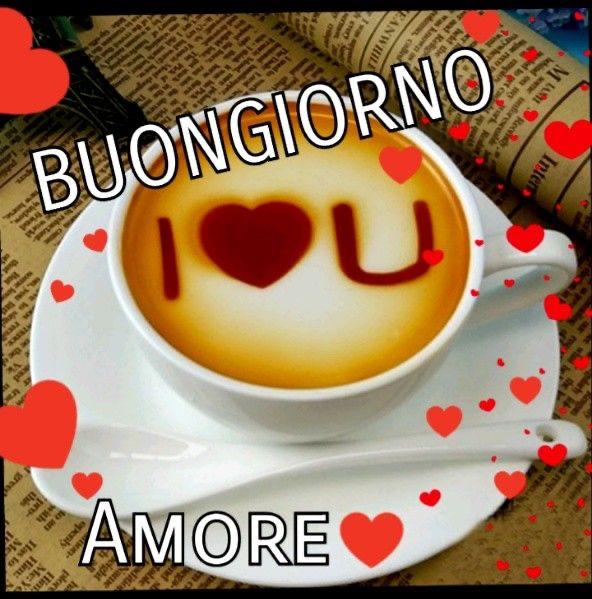 immagini-buongiorno-amore-mio_49