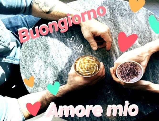 immagini-buongiorno-amore-mio_50