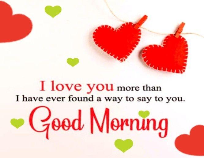 immagini-buongiorno-amore-mio_52