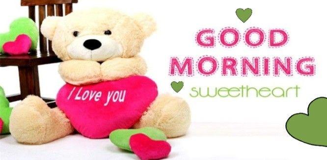 immagini-buongiorno-amore-mio_54