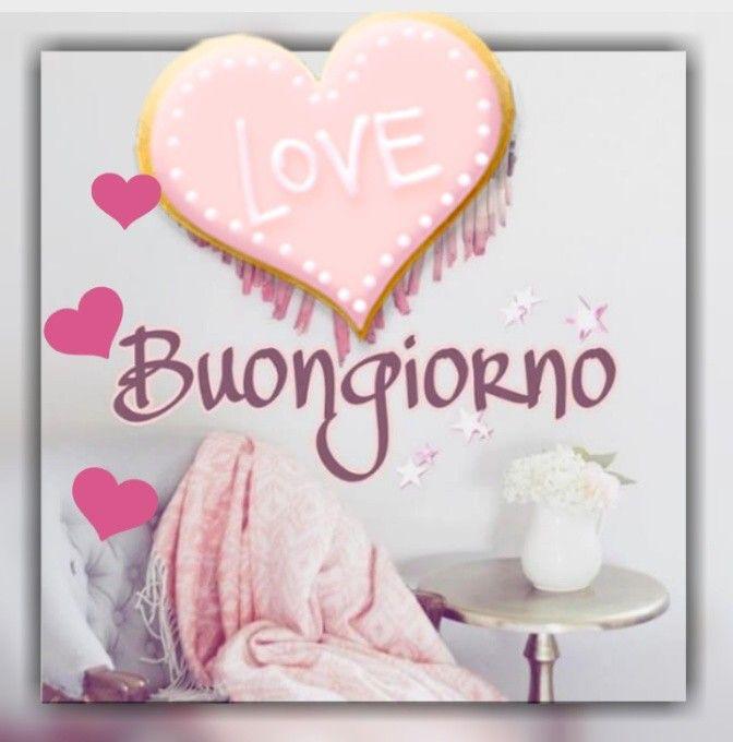 immagini-buongiorno-amore-mio_56