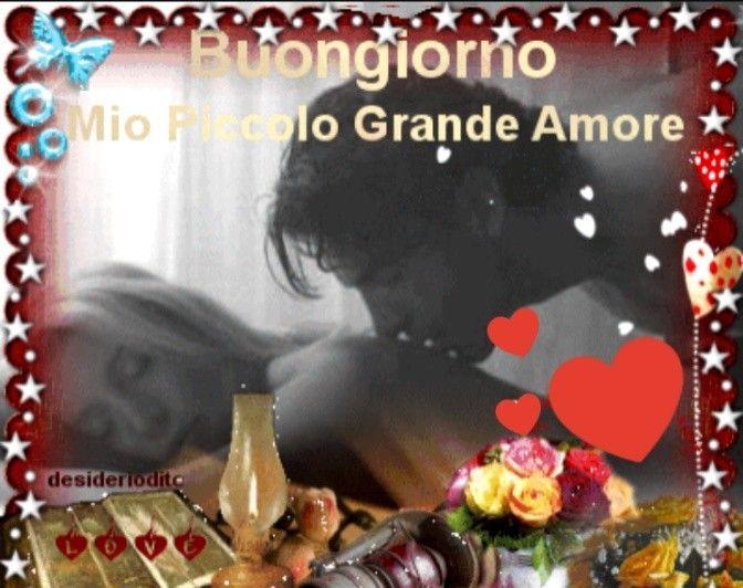 immagini-buongiorno-amore-mio_69