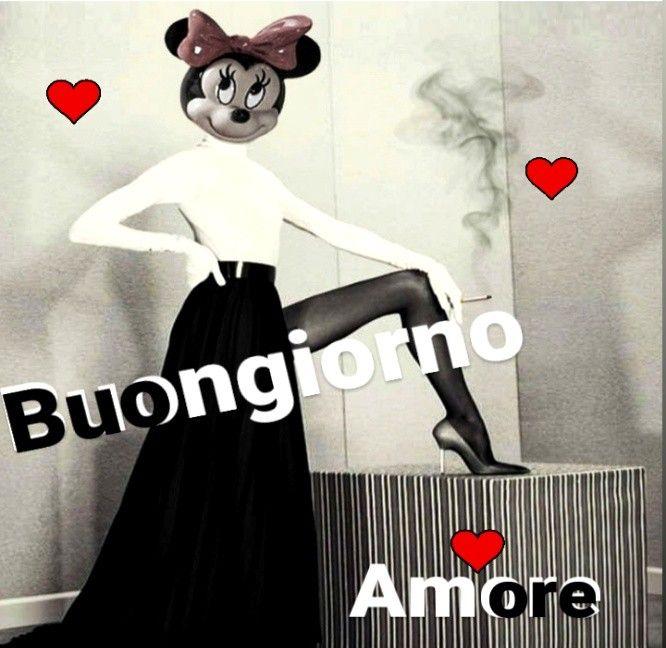 immagini-buongiorno-amore-mio_70
