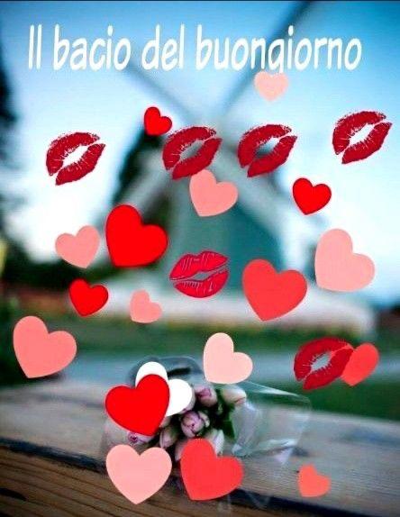 immagini-buongiorno-amore-mio_73