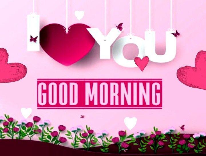 immagini-buongiorno-amore-mio_74