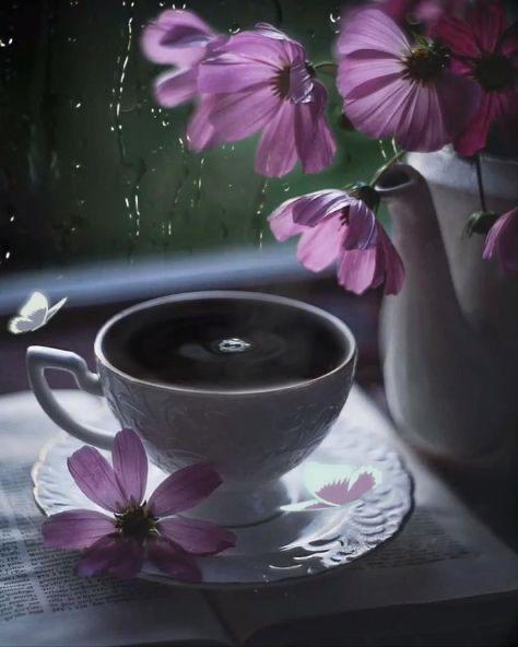 immagini-buongiorno-caffe_04