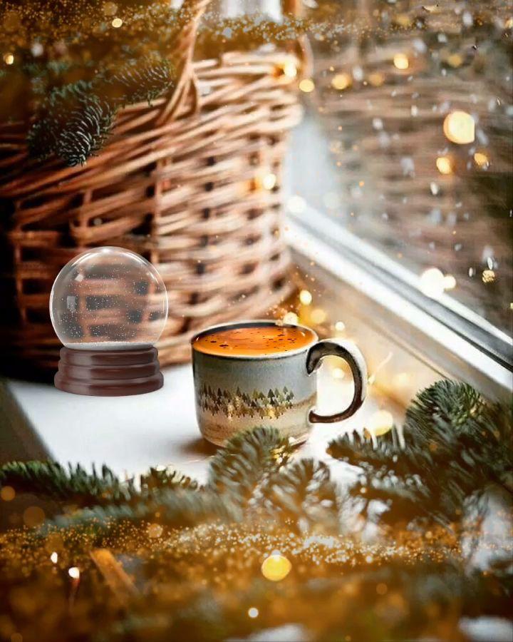 immagini-buongiorno-caffe_08