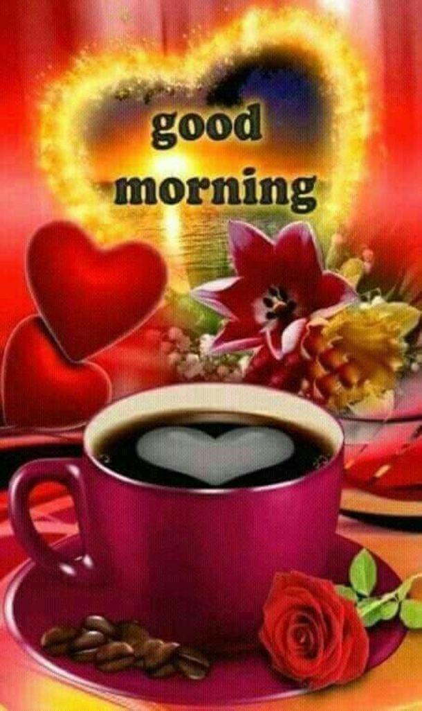 immagini-buongiorno-caffe_10