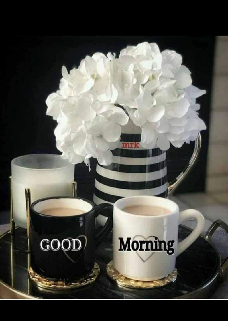 immagini-buongiorno-caffe_11