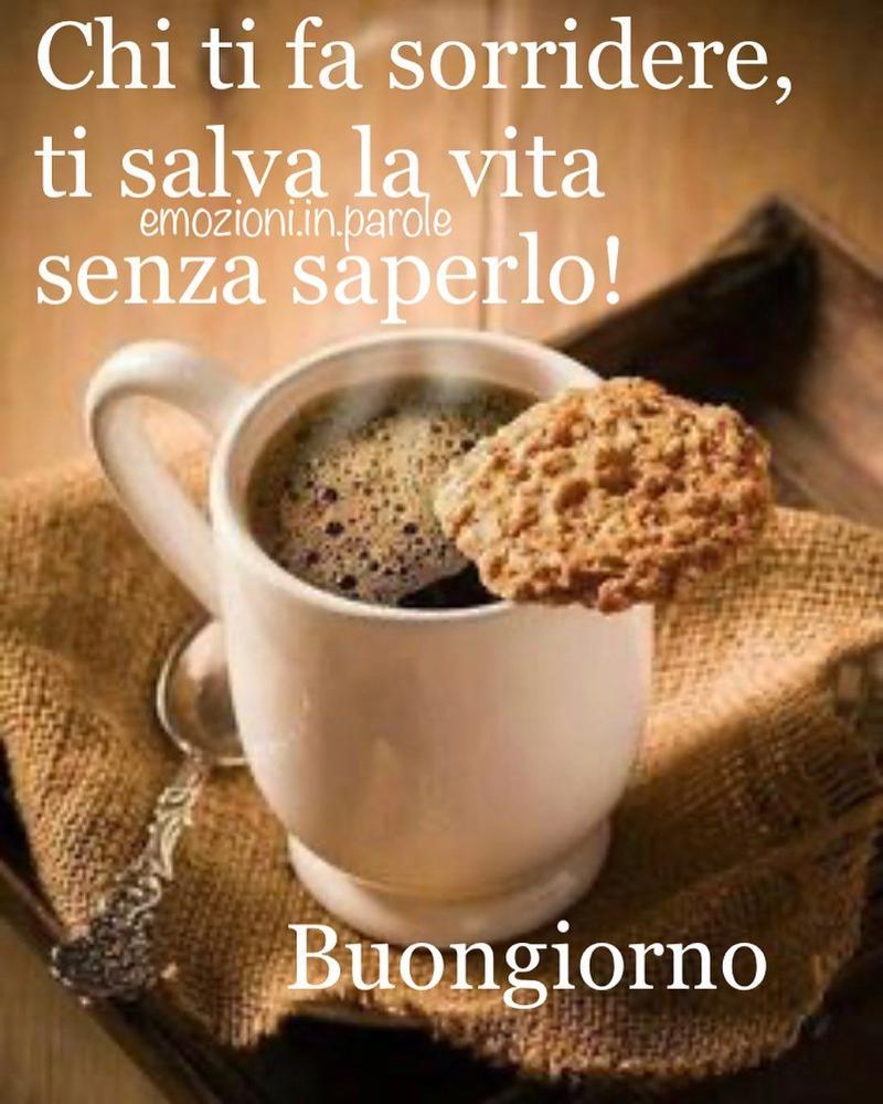immagini-buongiorno-caffe_12