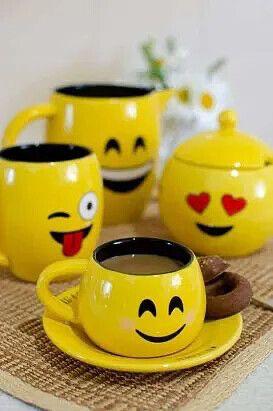 immagini-buongiorno-caffe_13