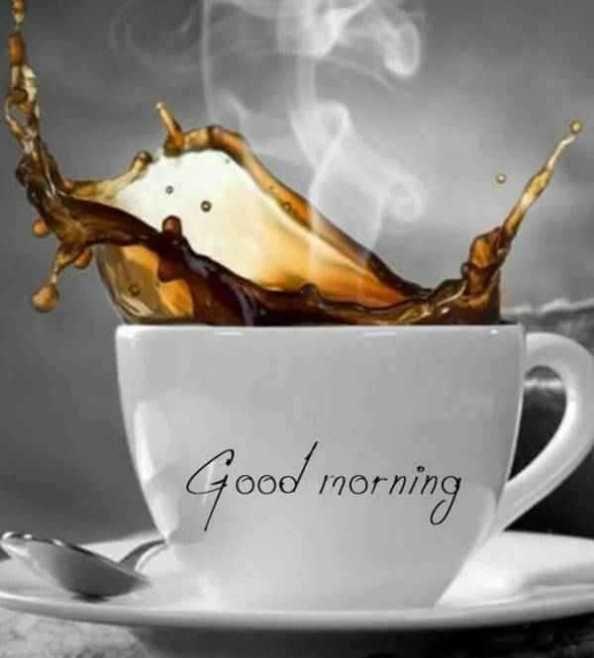immagini-buongiorno-caffe_14