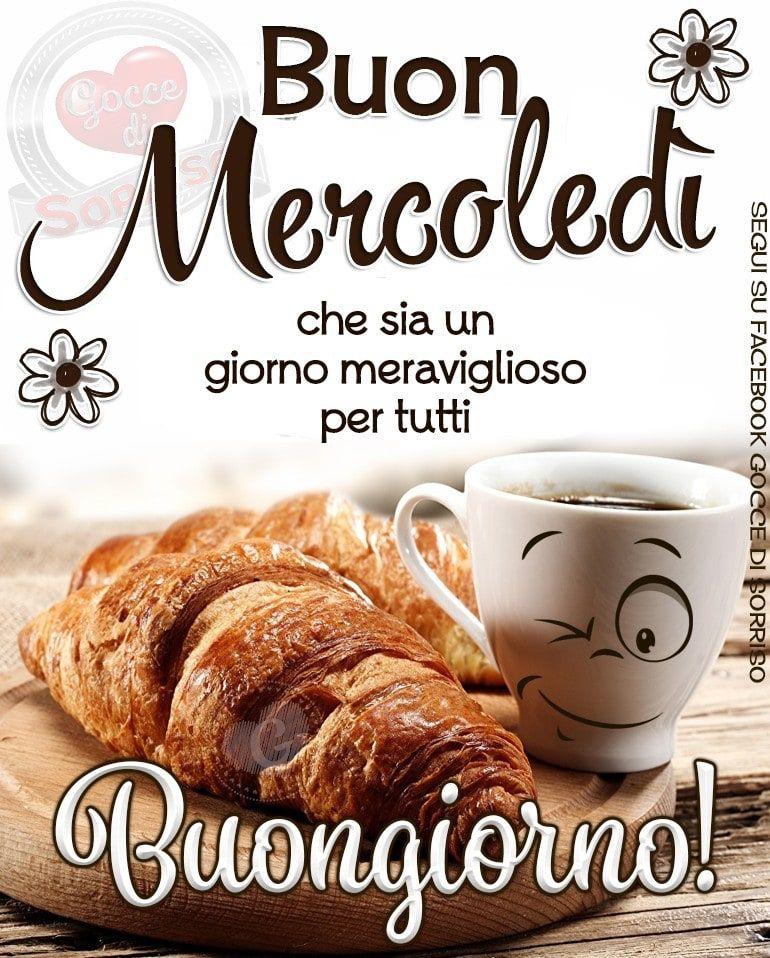 immagini-buongiorno-caffe_16