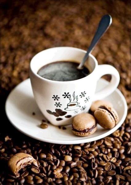 immagini-buongiorno-caffe_18