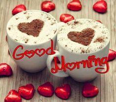 immagini-buongiorno-caffe_19