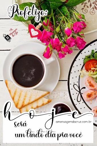 immagini-buongiorno-caffe_21