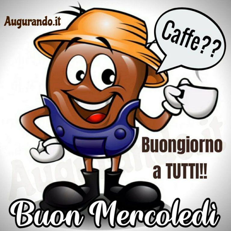 immagini-buongiorno-caffe_22