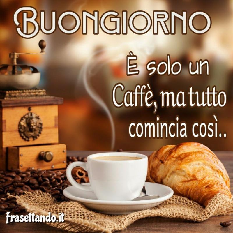 immagini-buongiorno-caffe_24