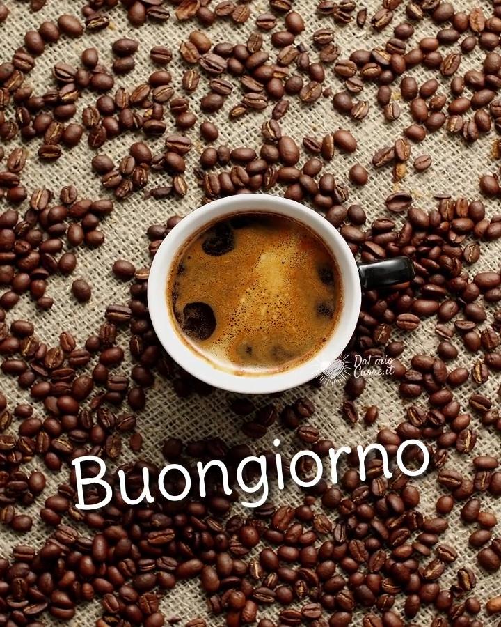 immagini-buongiorno-caffe_25