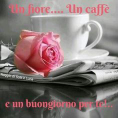 immagini-buongiorno-caffe_27