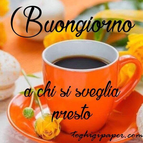 immagini-buongiorno-caffe_28