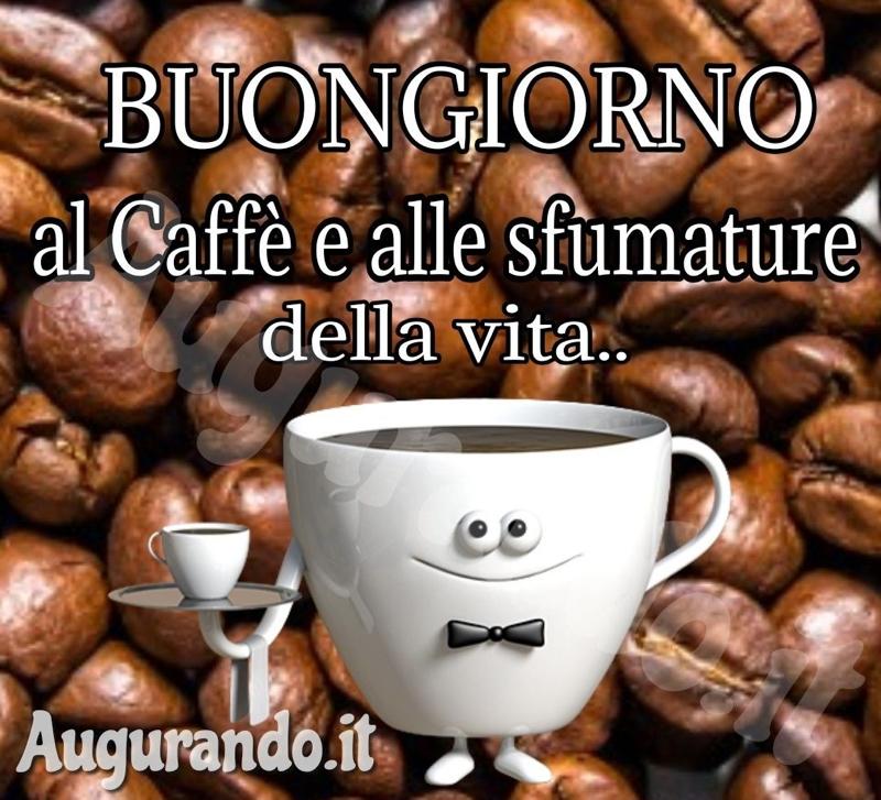 immagini-buongiorno-caffe_29