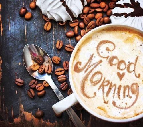 immagini-buongiorno-caffe_30