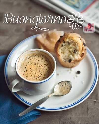 immagini-buongiorno-caffe_31
