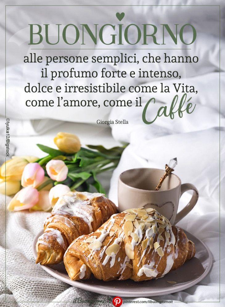 immagini-buongiorno-caffe_32