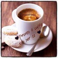 immagini-buongiorno-caffe_33
