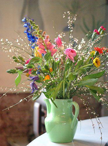 immagini-buongiorno-fiori_02